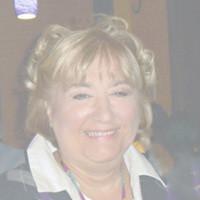 Teresa Sowards  May 22 1959  October 17 2019
