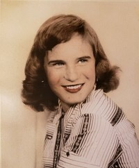 Verna Jean Cotant Elder  June 20 1941  October 18 2019 (age 78)