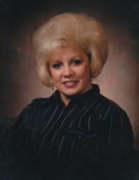 Vicki Lynn Ferguson  April 4 1948