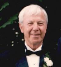 William G Braybrooks  September 19 1926  October 11 2019 (age 93)