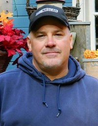 Bryan Keith Calhoun  July 25 1965  October 20 2019 (age 54)