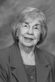 Carolyn Richardson Brake  April 23 1933  October 18 2019