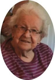 Cecilia Theresa Kurkowski Pehowski  September 27 1922  October 16 2019 (age 97)
