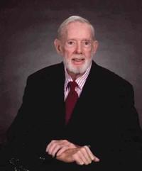 Charlie Cooper  April 28 1940  October 19 2019 (age 79)