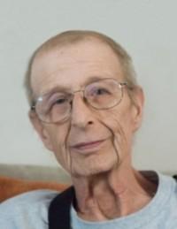 David Gus Bruce Gostele  August 11 1949