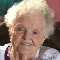 Elizabeth A Keller  August 21 1925  October 20 2019