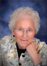 Florence  Hofts Elliott  June 2 1921  October 17 2019 (age 98)