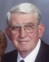 Glenn S Wiley  December 29 1940  October 19 2019 (age 78)