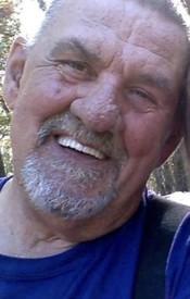 James L Barnes  August 13 1946  October 20 2019
