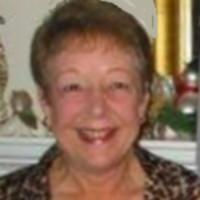 Jeanette Carol Hansen  December 08 1942  October 18 2019