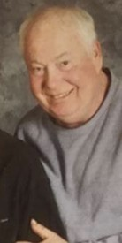 Jerry L Fred Allen  May 11 1958  October 17 2019