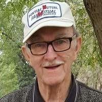 John K Lind  June 19 1936  October 19 2019