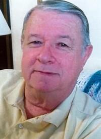 Langford L Canell Jr  November 3 1948  October 18 2019 (age 70)