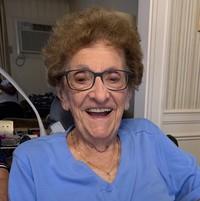 Lorraine E Sabbag Aswad  October 2 1928  October 20 2019 (age 91)