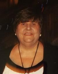 Marcella Stiles Kannenberg  March 27 1946  October 18 2019 (age 73)