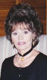Mary Teresa Terri Zimmerman  August 31 1938  October 04 2019