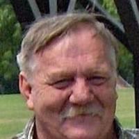 Michael V Edens  August 1 1950  October 18 2019
