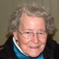 Mildred MariAnn Sweeney  August 10 1926  October 19 2019