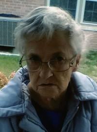 Norma Gene Howard  April 28 1948  October 16 2019 (age 71)