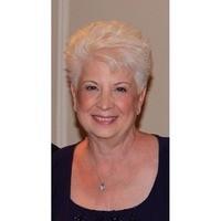Patricia Pat Paone  June 25 1944  October 17 2019