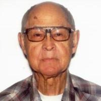 Raymond Lee Propst  December 16 1928  October 14 2019