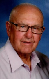 Ronald L Lundquist  June 23 1937  October 18 2019 (age 82)