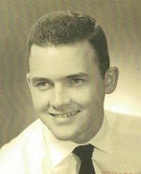 Terry Irish  October 19 1934  October 13 2019 (age 84)