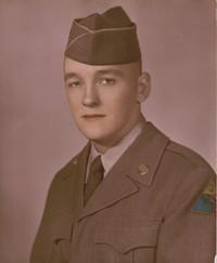 Thomas C Mumaw Sr  March 17 1937  October 19 2019 (age 82)