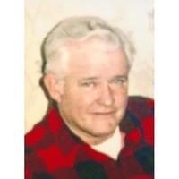 Albert Inman Downey Jr  October 24 1936  October 21 2019