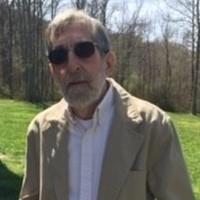 Alfred Siler  July 19 2019  October 19 2019