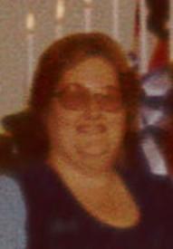 Anita L Lillie Johnson  October 3 1950  October 18 2019 (age 69)