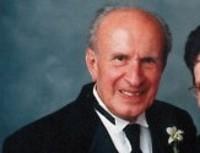 Antonino Tony Di Gerlando  December 11 1931  October 20 2019 (age 87)