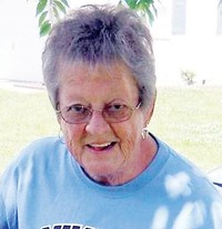 Betty Sue Phillips Reynolds  January 21 1939  October 9 2019 (age 80)