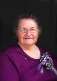 Bobbie Lee Pace  October 7 1932  October 21 2019