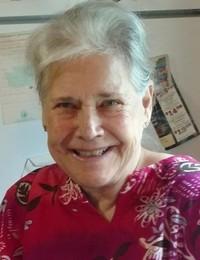 Bonnie Lynn Broek-Sambila  June 7 1945  September 23 2019 (age 74)