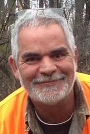 Brian David Knipper  December 21 1962  October 19 2019 (age 56)