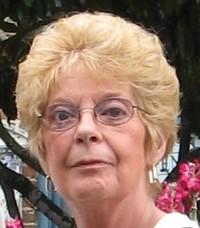 Carol  Milks Utyro  October 19 2019