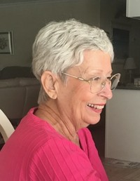 Cheryl Lee Sayer Mills  May 27 1948  October 19 2019 (age 71)