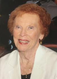 Colleen E Gobin  August 18 1929  October 21 2019