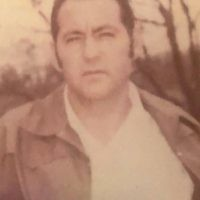 Dale Milton McFarland  March 27 1933  October 19 2019