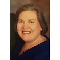 Debra Ann White McDaniel  September 30 1954  October 20 2019