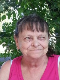 Delores E Mays  August 25 1942  October 21 2019 (age 77)