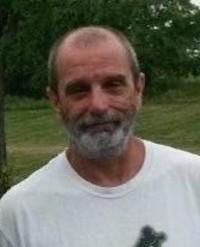 Dennis  Miller  September 27 1960  October 16 2019 (age 59)