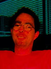 Dino J Bizzozero  September 4 1958  October 19 2019 (age 61)