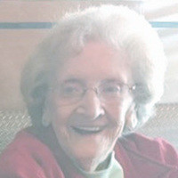 Doris L Flowers  May 22 1930  October 17 2019