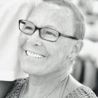 Ellen M Bowen Hamilton  February 14 1957  October 19 2019