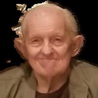 Fairel Dean Smith  March 6 1930  October 21 2019 (age 89)