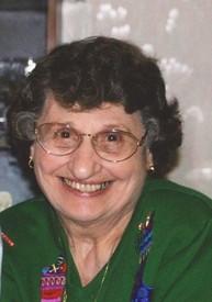 Florence J Raneri Detore  December 11 1921  October 19 2019 (age 97)