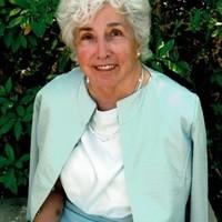 Gloria Alice Sullivan  March 27 1932  October 20 2019