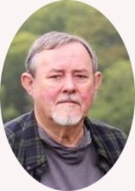 Harold Lee Price  January 29 1950  October 21 2019 (age 69)